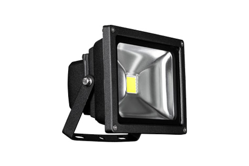 FLC LED