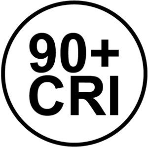 90+ CRI.jpg