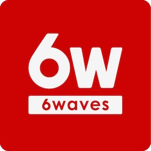 6Waves.png