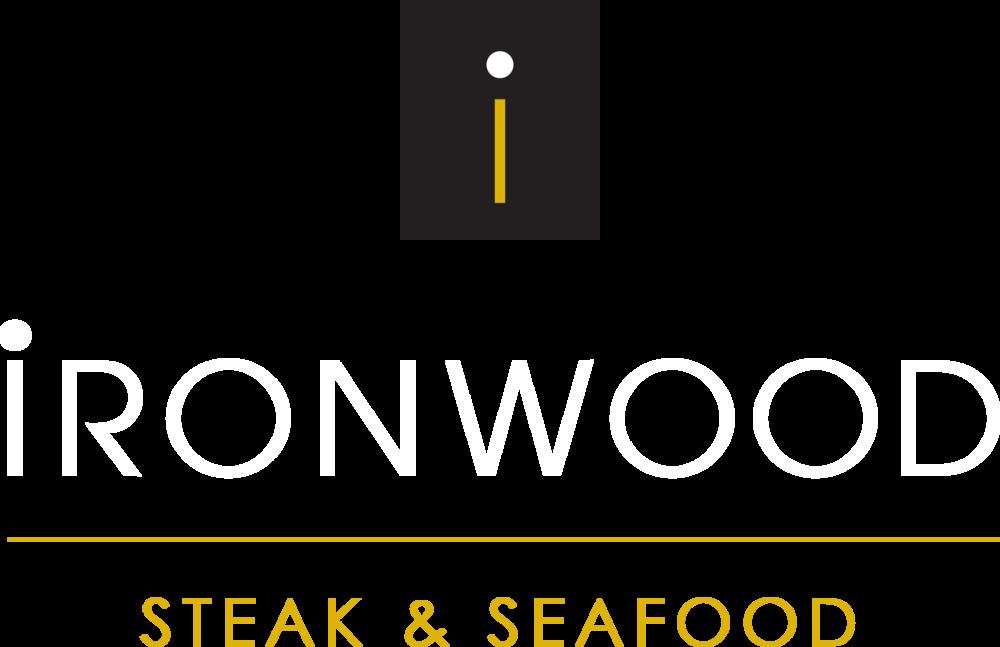 pga_ironwood_logo.png