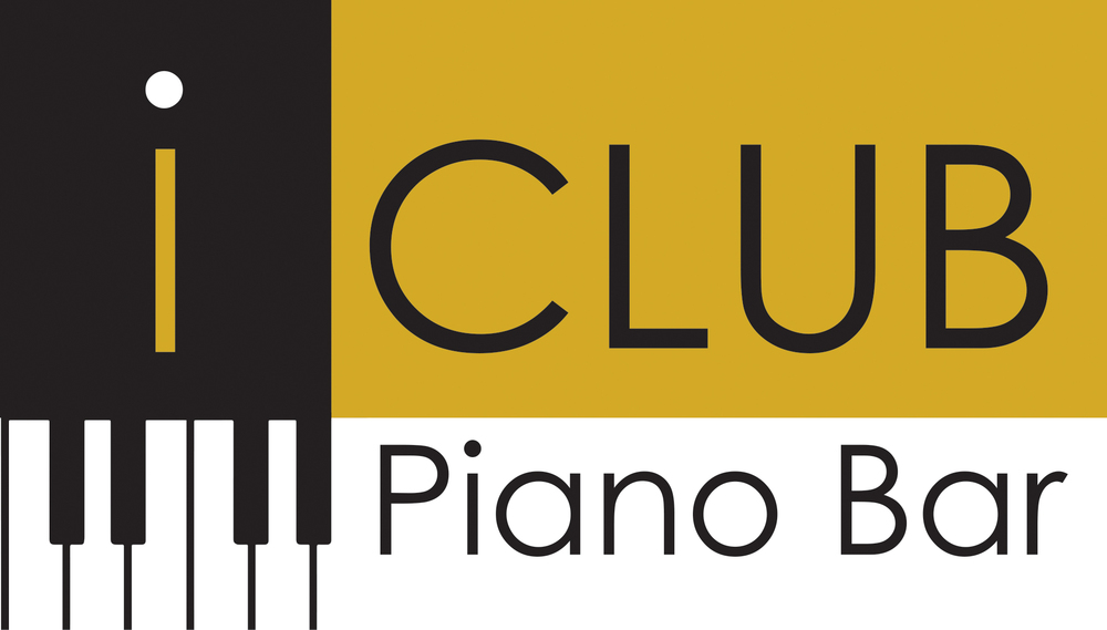 piano_bar_logo.jpg