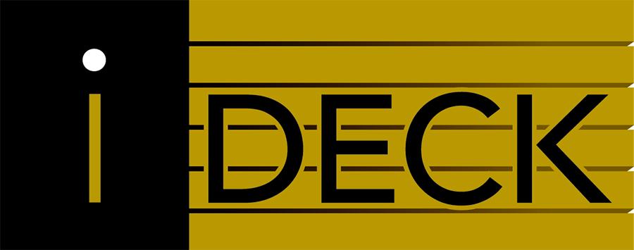 iDECK_logo.jpg