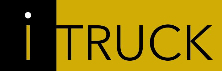itruck_logo.jpg