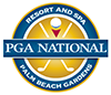 pga_national_resort_logo.png