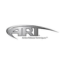 ART_logo.jpg