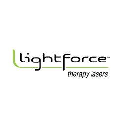 Lightforce_logo.jpg