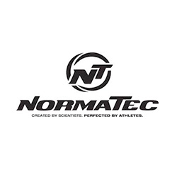 NormaTec_logo.jpg