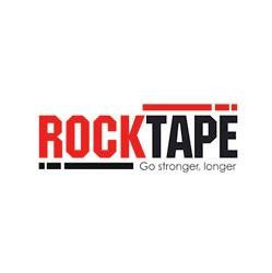 Rocktape_logo.jpg