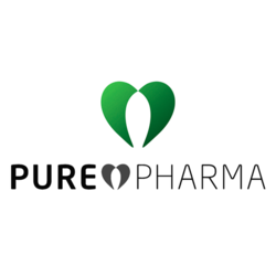 purepharma+log.png