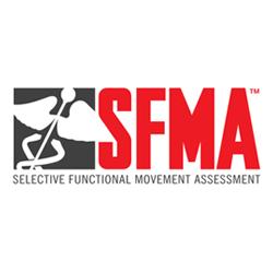 SFMA+Logo.jpg