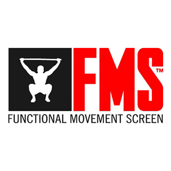 610a_FMS_Screen_4Color.jpg