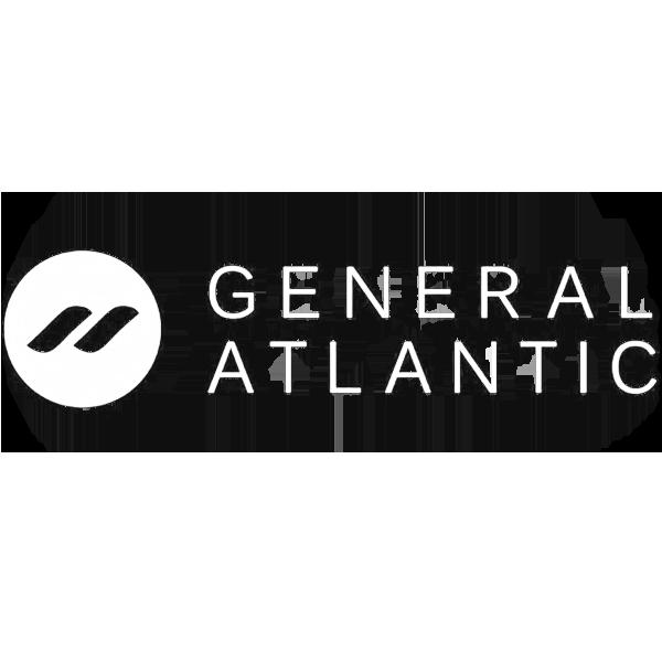 general-atlantic.png
