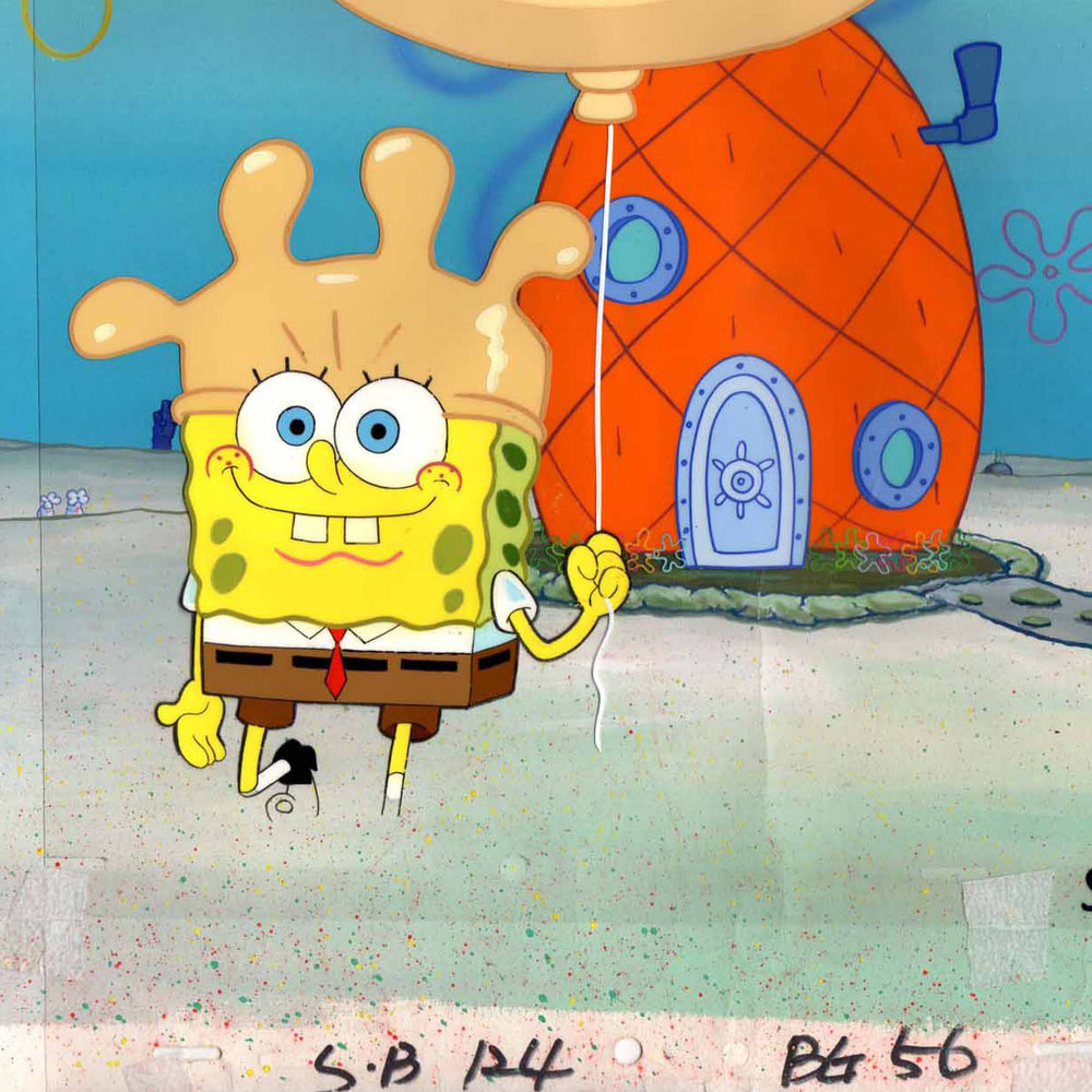 spongebob-icon.jpg