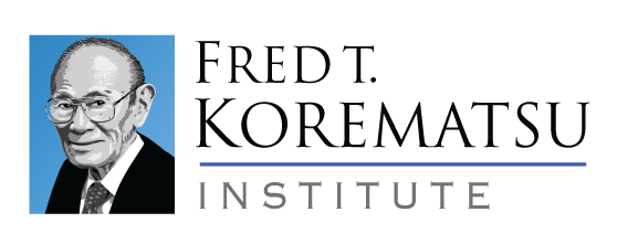 Fred T. Korematsu Institute