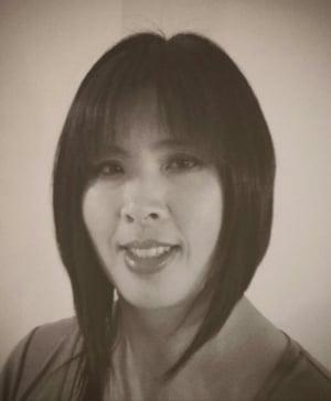 Freda Lin.png