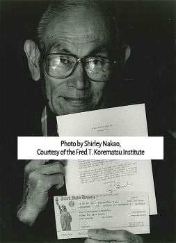 korematsu-and-redress-credit-shirley-nakao-low-res.jpg