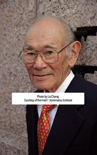 korematsu-headshot-lia-chang-watermark1.jpg