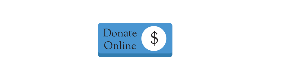 donate online web-01.png