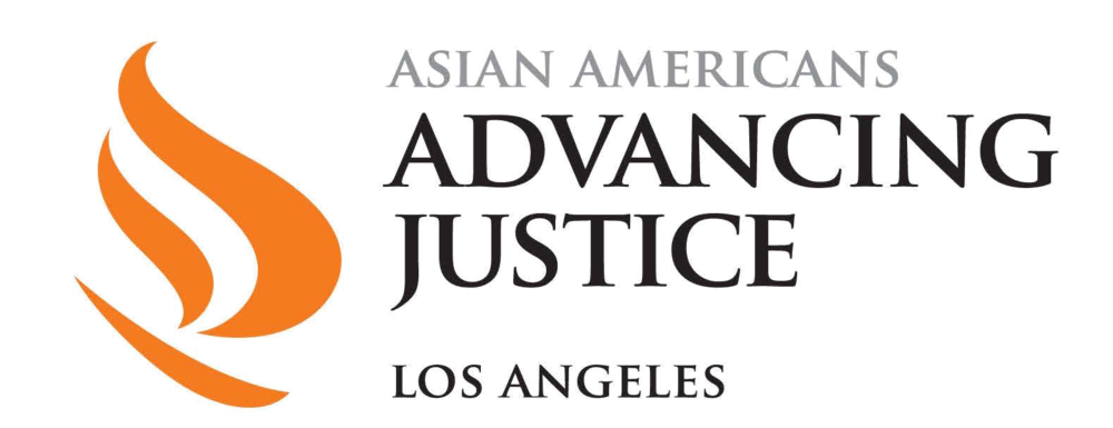 Advancing Justice - Los Angeles