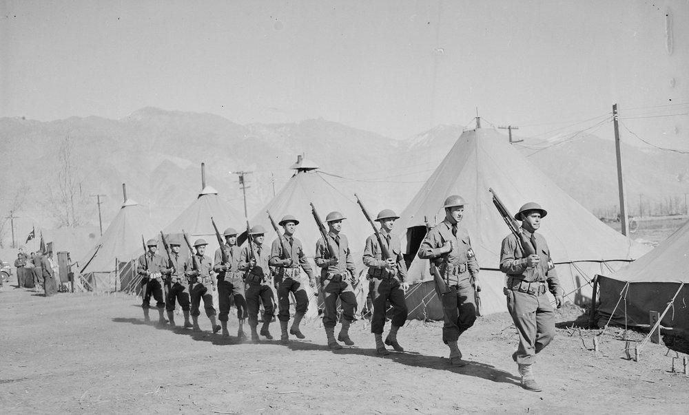July_Manzanar Military Police.jpg