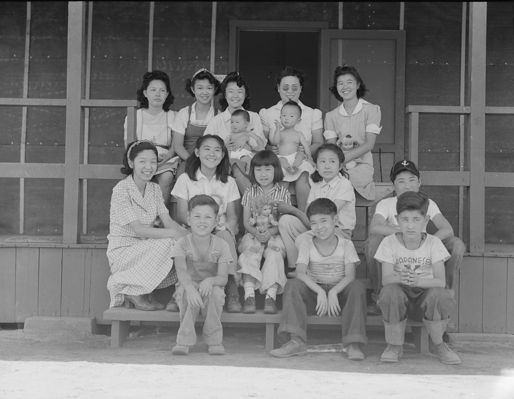 July_Manzanar Children's Village.jpg