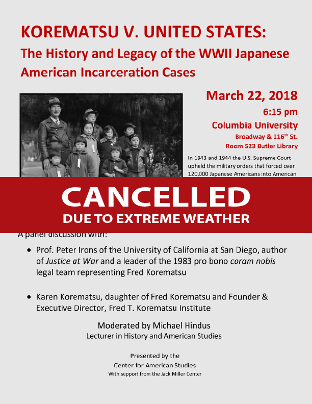 Columbia-Panel-Cancelled.png