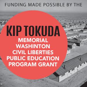 Kip-Tokuda-Sticker-v3.png