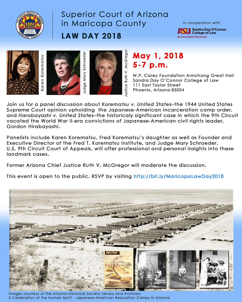 AZ-Maricopa-Law-Day-2018.png