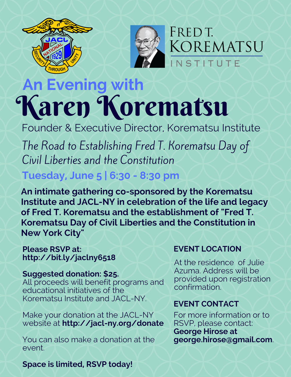Evening w Karen Korematsu NYC 6518 pdf.jpg