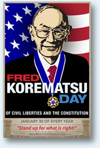 FK-Day-poster-2018-thumbB.png