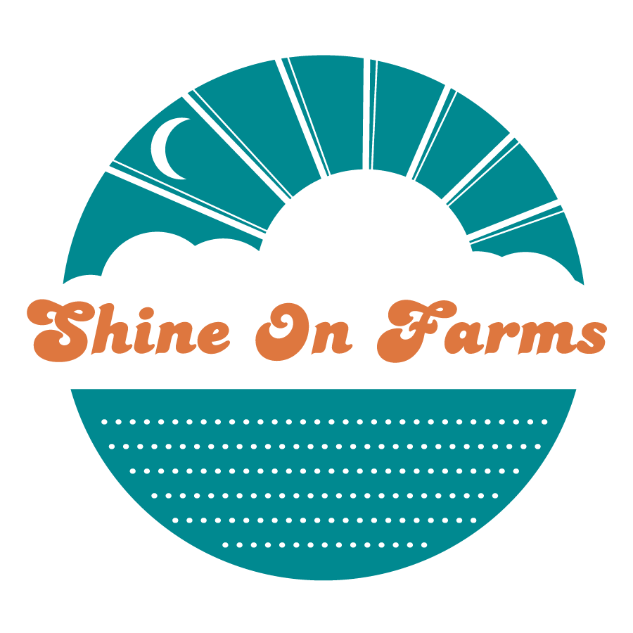 Shine on Farms