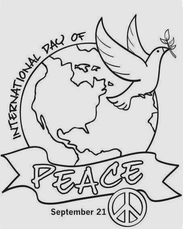 Wishing peace to every soul on the planet.  Today & everyday.  #cannabiscommunity #peace #shineonforever ☮️💗🌈🕊🙏