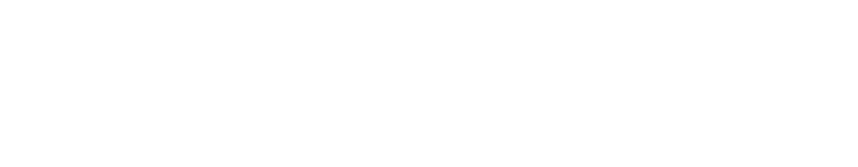 Monkey Bar Gym Vancouver Island