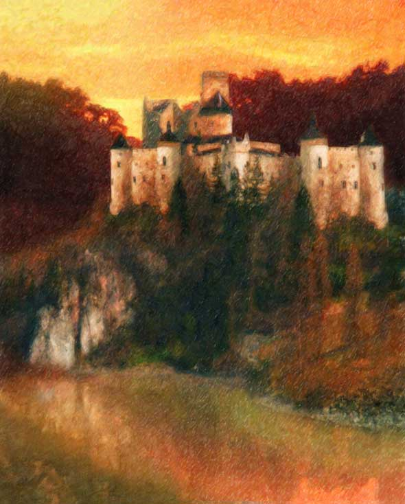 camille-barnes-childrens-book-illustration-castle.jpg
