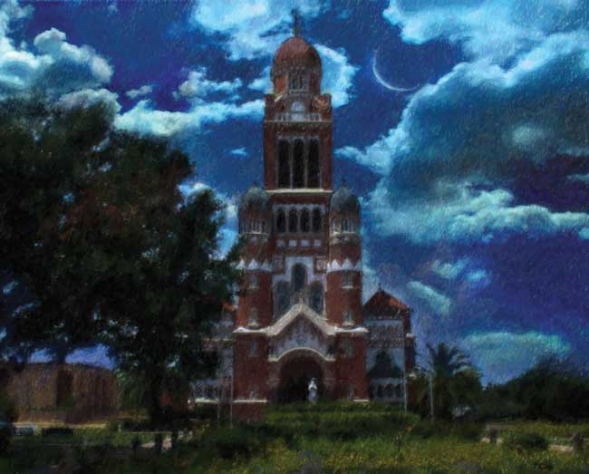 camille-barnes-childrens-book-illustration-church.jpg