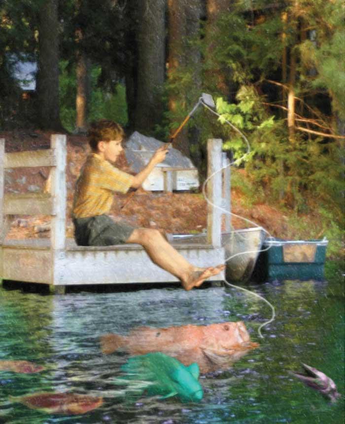 camille-barnes-childrens-book-illustration-boy-fishing.jpg
