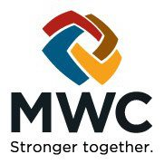 We are a member of the  Minnesota Women's Consortium .