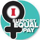 The Equal Pay Today! campaign calls for action to end the following practices that contribute to the gender wage gap.