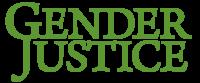 GJ-green logo 2013.png