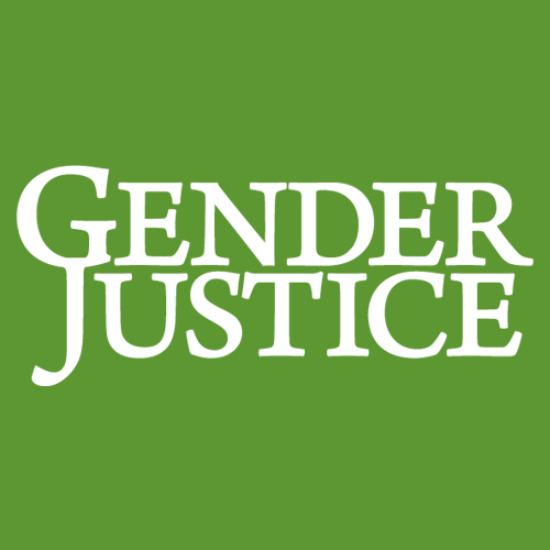 Square Gender Justice Logo - correct.png