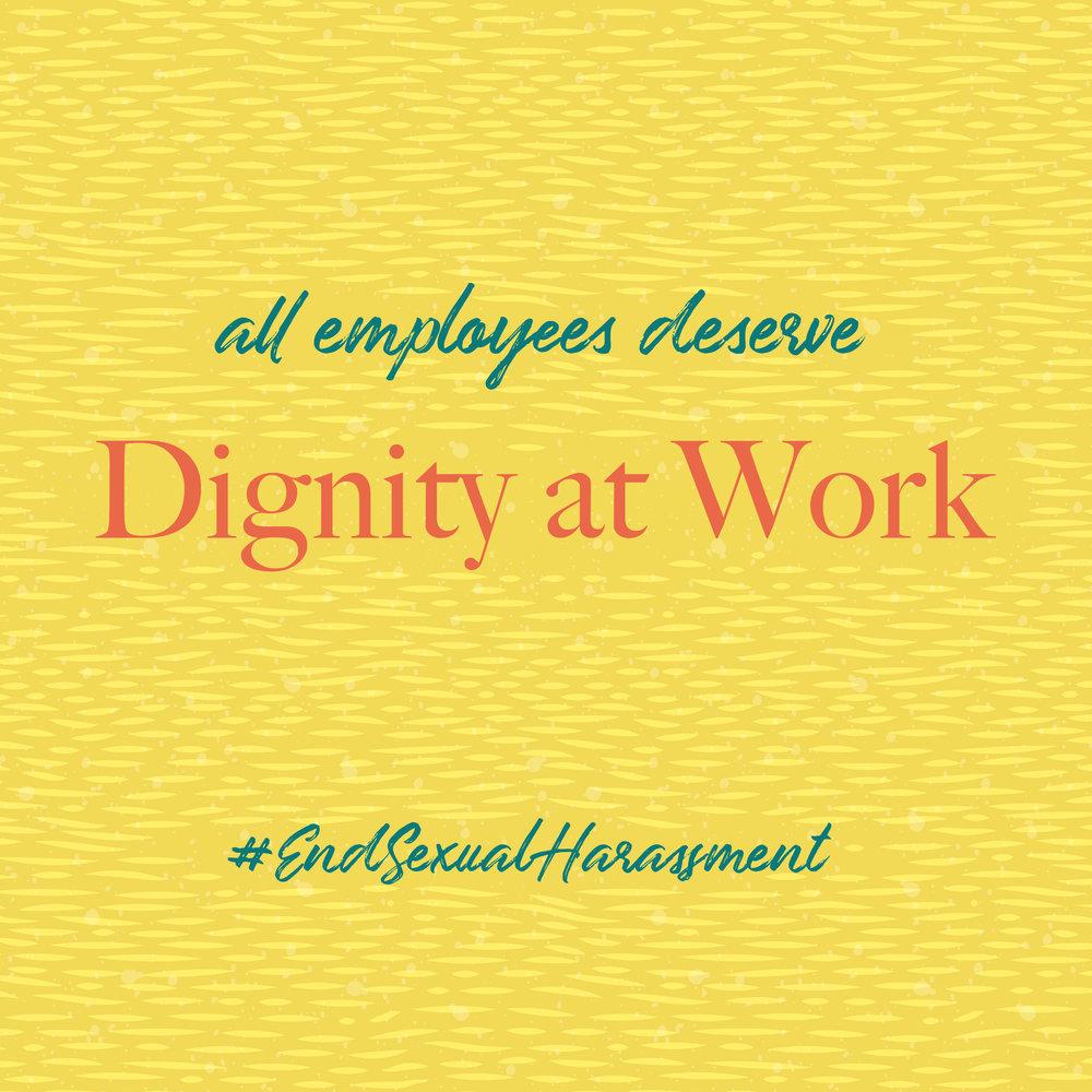 Dignity at Work - Facebook-06.jpg