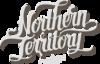 site logo:Northern Territory