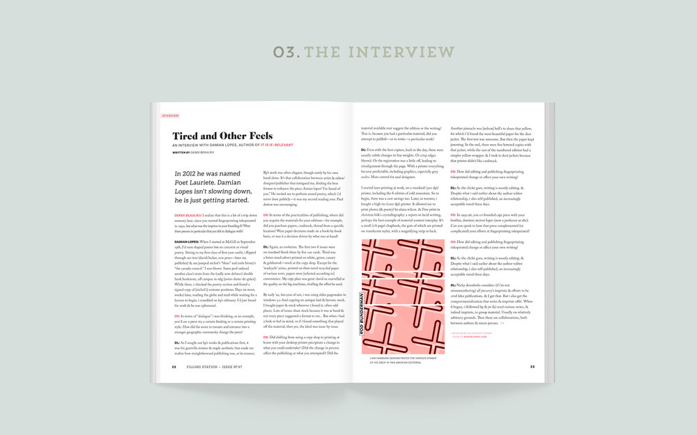 FS-INTERVIEW-TITLE.jpg