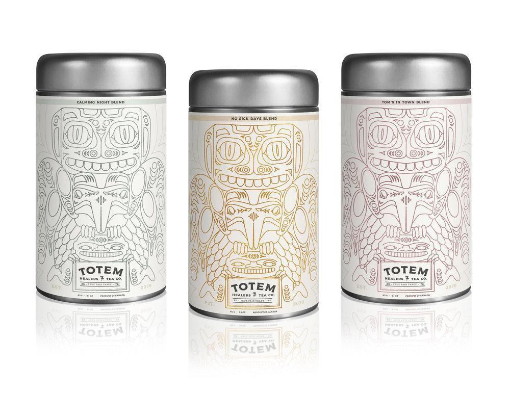 Totem-Tea-Family.jpg