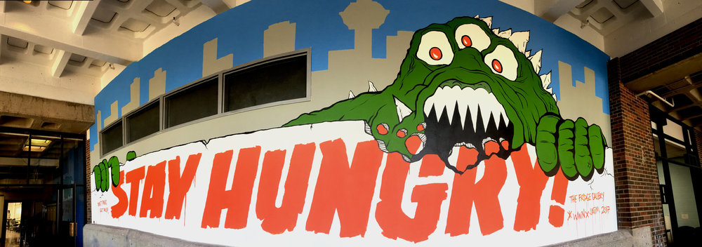 stay-hungry2.jpeg