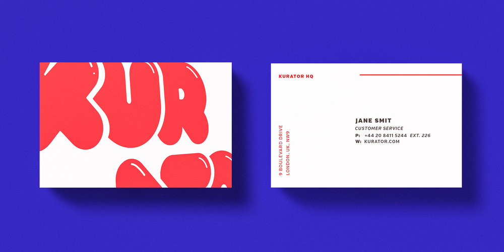 Stationary-Business-Cards.jpg