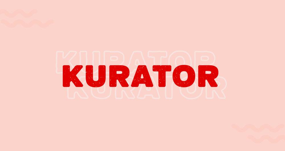 Kurator-Title2.jpg