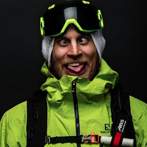 """<a href=""""/cody-townsend"""">Cody Townsend<strong>Professional Skier & Entrepreneur</strong></a>"""