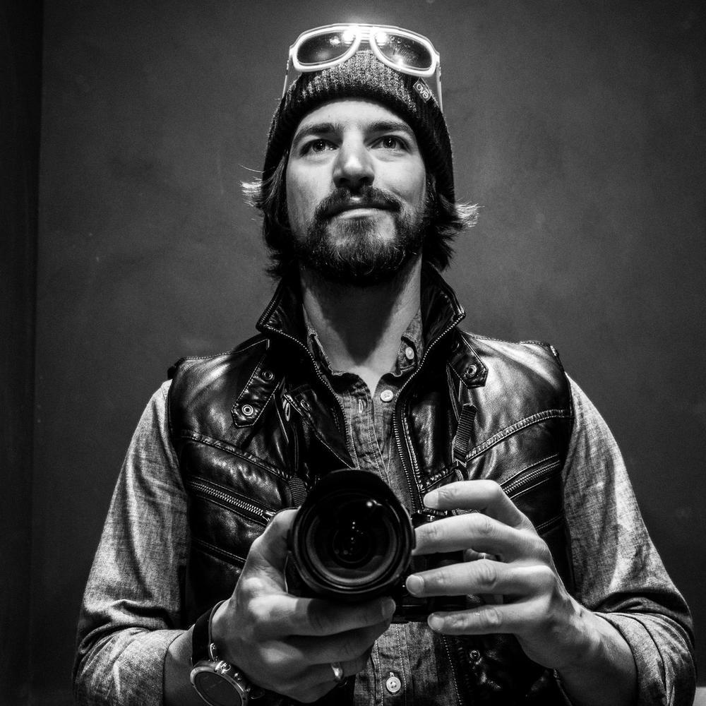 """<a href=""""/scott-rinckenberger"""">Scott Rinckenberger<strong>Photographer</strong></a>"""