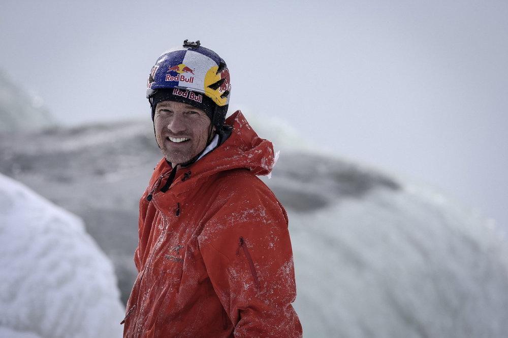 """<a href=""""/will-gadd"""">Will Gadd<strong>Climber & Paraglider</strong></a>"""